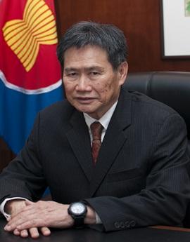Lim Thuan Kuan