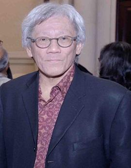 H.E. Mr. Lim Thuan Kuan